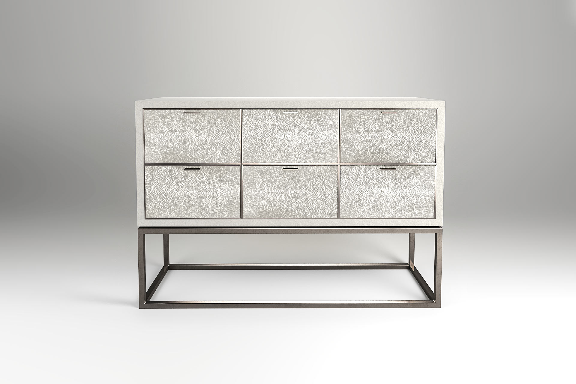 Carlisle Design Studio Furniture Design 05