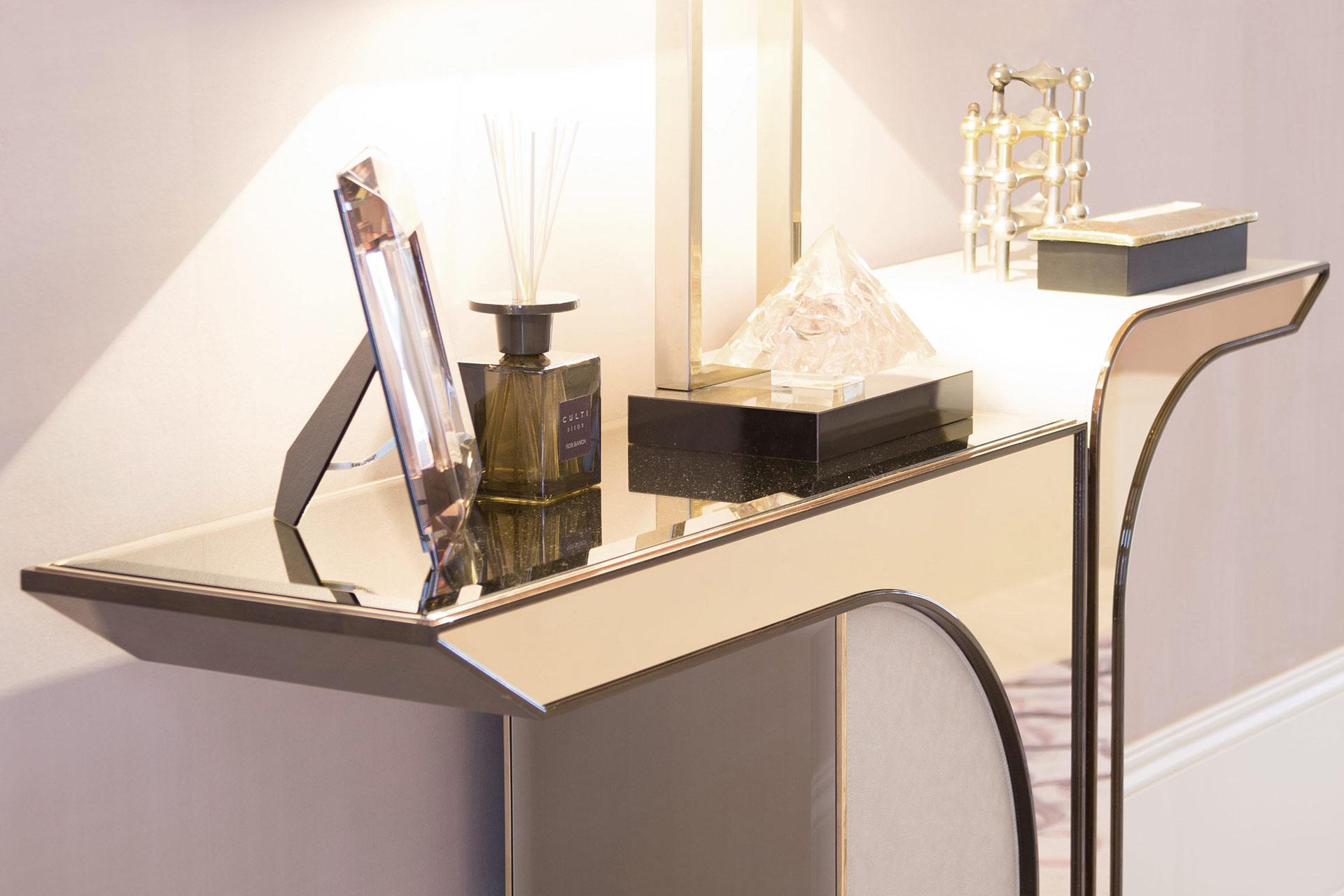 Concept Interior Design Furniture ~ Having created the interior design concept cds will