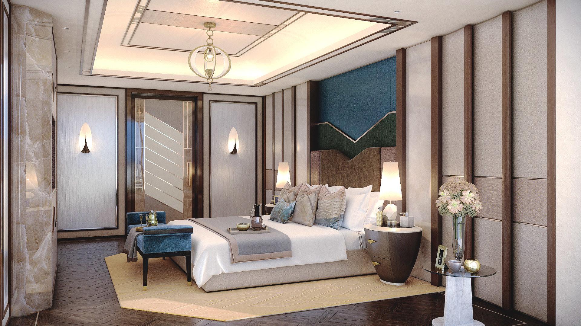 shanghai-apartment-2
